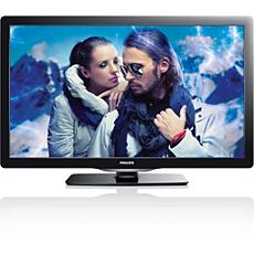 40PFL4907/F7  4000 series LED TV