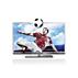 5500 series Smart LED-Fernseher