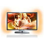 7000 series TV LED Smart