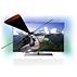 8000 series Téléviseur LED Smart TV