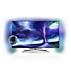 8000 series Ultraflacher Smart LED-Fernseher