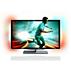 8000 series Smart LED-TV