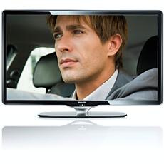 40PFL8664H/12  LCD-Fernseher