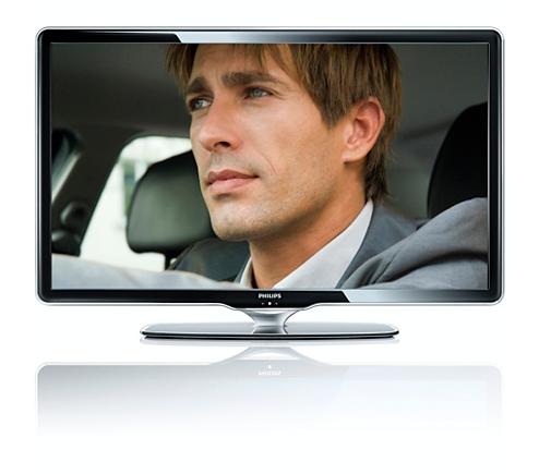 f5881c31f LCD TV 40PFL8664H/12 | Philips