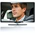 LCD televizorius