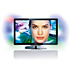 TV LCD