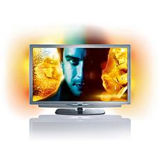 40PFL9715K/02  LED TV