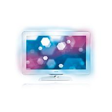 40PFL9904H/12 Aurea LCD-Fernseher