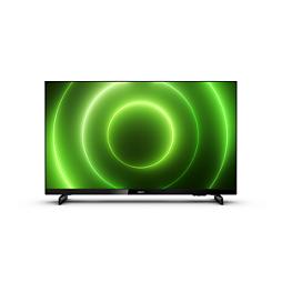 5700 series Full HD Ultra Slim LED TV