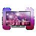 6700 series TV màn hình LED mỏng HD đầy đủ