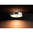 Éclairez votre vie