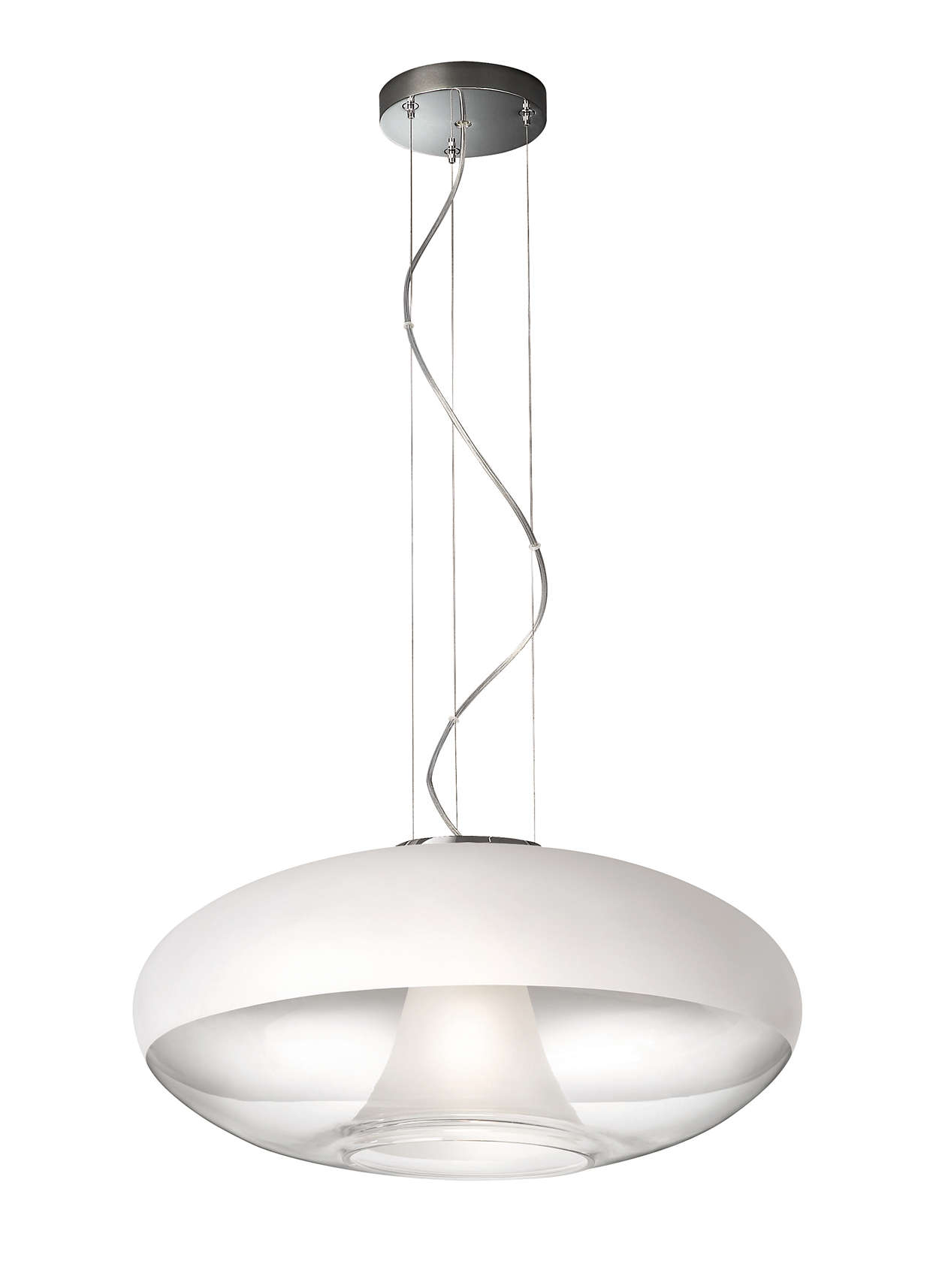 Roomstylers Adisa ceiling light