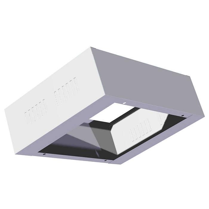 MBR902 - O melhor custo benefício
