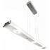 Ledino Hanglamp