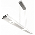 Ledino Подвесной светильник