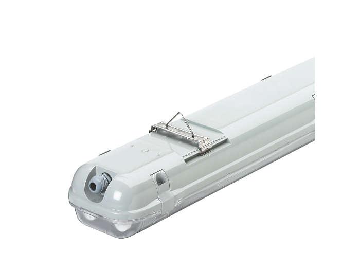 Кронштейн подвески