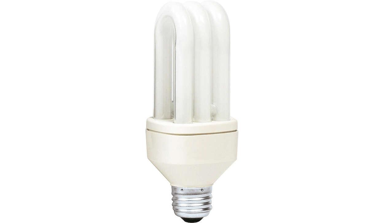 Energy Saver Universal