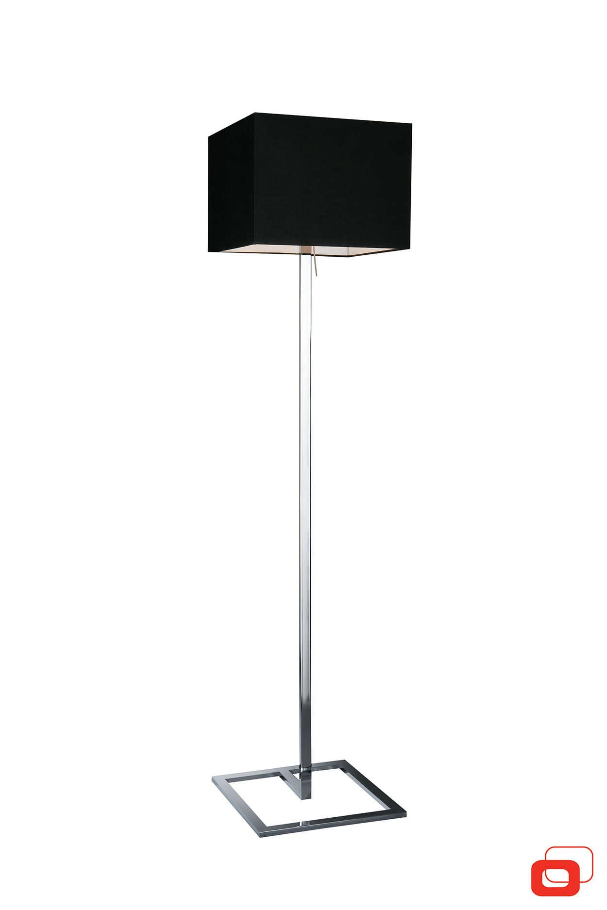 Vloerlamp 4211011LI | Lirio