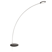 InStyle Floor lamp