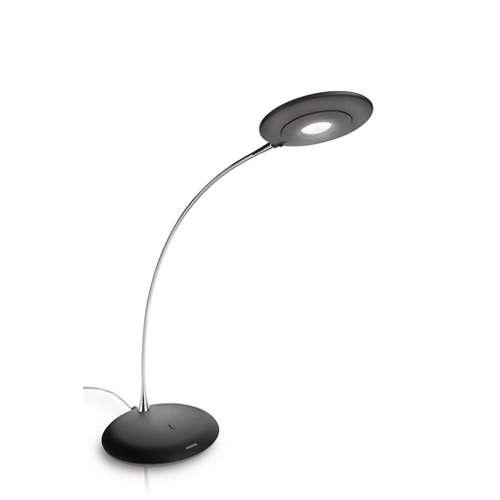 InStyle Bordlampe