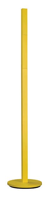 Какво можете да направите с една права линия?