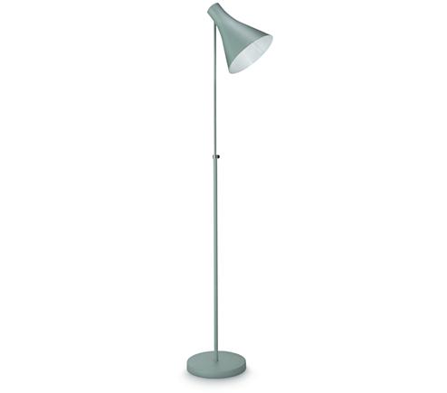 Floor lamp 422613086 philips floor lamp aloadofball Image collections