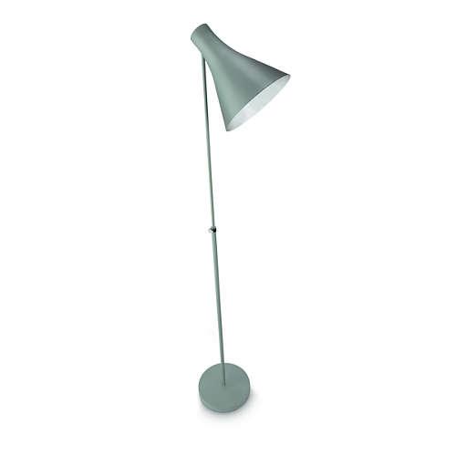 myLiving Golvlampa