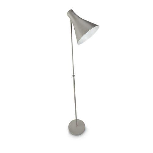 myLiving Gulvlampe