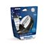 Xenon WhiteVision gen2 Lâmpada de xénon para faróis de automóveis