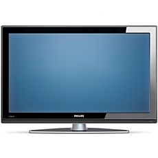42HF9385D/10 -    Televisor LCD profesional