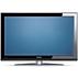 Cineos LCD-TV ammattikäyttöön