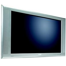 42HF9442/12 -    professional flat TV
