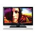 2000 series 酒店液晶电视