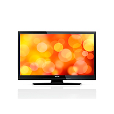 42HFL3007D/10 -    Profesionální LED TV