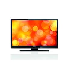 42HFL3117D/10  Professional LED TV