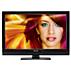 3000 series 酒店液晶电视