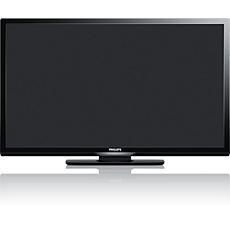 42HFL3684S/F7  Hospitality LED-LCD TV