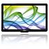 Professionelt LCD-TV