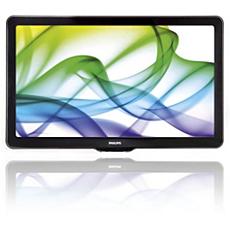 42HFL4372D/10 -    Professioneller LCD-Fernseher