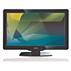 Professioneller LCD-Fernseher
