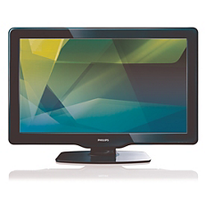 42HFL4373D/10 -    Professional LCD TV