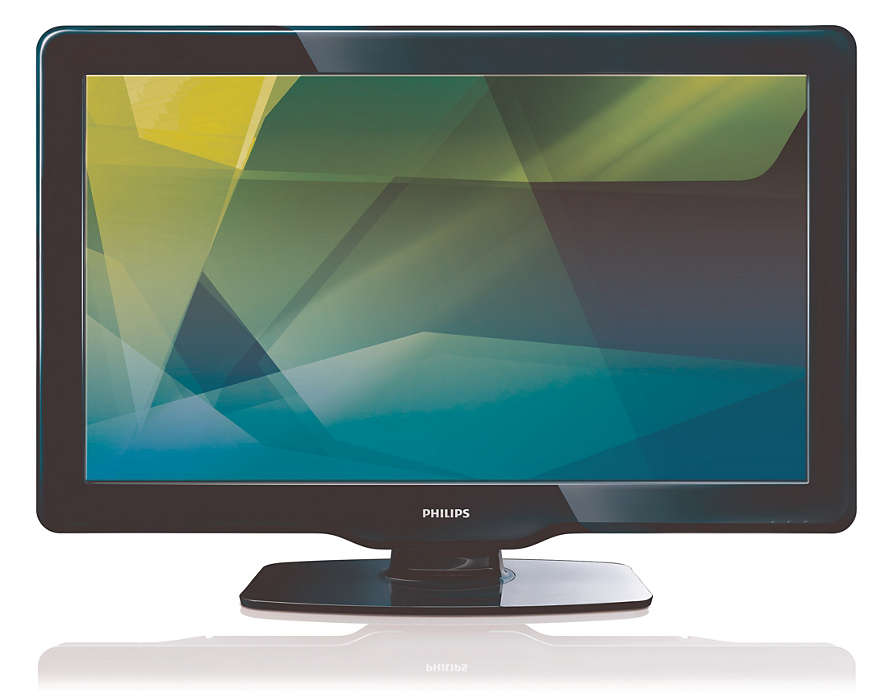 El televisor perfecto para un uso de alta calidad o interactivo