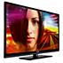 5000 series 酒店液晶电视