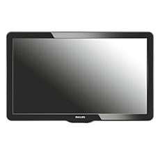 42HFL5880D/10  Professional LCD TV