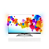 Професионален светодиоден телевизор