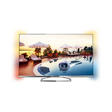 42HFL7009D/12 -    TV LED professionale