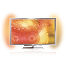 42HFL7406D/10  Téléviseur LCD LED professionnel