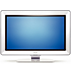 Aurea Professional LCD TV