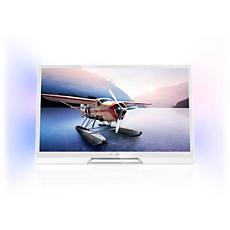 42PDL6907K/12 -    Smart LED-Fernseher