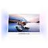 DesignLine Edge Telewizor LED Smart
